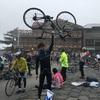 第15回Mt富士ヒルクライム レースレポ