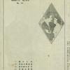 愛知 名古屋市 / 港座 / 1922年 7月22日