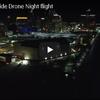 世界の美しい夜景を巡る旅 米デトロイト編