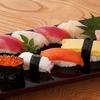 【5,500円→3,980円に!】海鮮好き必見!【日本海庄や】
