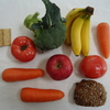食べて命を救う Superfoods:ガン・心臓病予防、減量に効果てきめん  (BBC-Health, January 11, 2019)