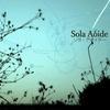 Album - ソラ・アオイデー - Sola Aoide