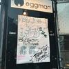 ワンマンLIVE~ましろ生誕祭~in 渋谷eggman