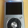 Fiio X5 2nd バランスモジュール BB152