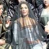 【鑑賞】ドニゼッティ《アンナ・ボレーナ》@ウィーン国立歌劇場(2011年)