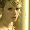 Love Story - Taylor Swift 和訳