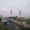 2018-06-18 海老名駅間