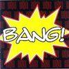 サンダー Part22:9th「Bang!」、そして再解散