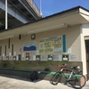 孤独の輪行旅 4日目 熊本から宮崎まで