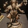 【国立民族学博物館】インド(ヒンドゥー教)の神々