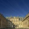 ヴェルサイユ宮殿:チケットは時間指定の優先入場券の事前予約がマスト【経験談&予約方法】