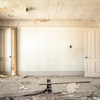 Why You Should Hire a Company for Asbestos Testing