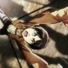『進撃の巨人』#3「絶望の中で鈍く光る ――人類の再起?――」