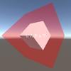 【Unity】ゲーム中に当たり判定を可視化できる「collider-visualizer」紹介
