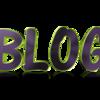 はてなブログの大見出しh3をh2に簡単設定できる方法!使わないと損だよ~