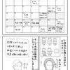 妊活記録2人目(35〜37)
