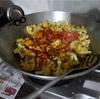 カレーが好き過ぎて…#3 実はインド国民の●●%がベジタリアン!そんなベジタリアンのカレーで僕はお腹いっぱいになったのか?