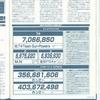 アルカディア 78 : アルカディア Vol.78 ( 2006 年 11 月号 )