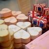 〈元CAが選ぶ〉彼女奥さん同僚など女性に喜ばれるロンドン土産・プレゼント10選