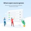 オープンソースの持続可能性、IssueHuntの挑戦