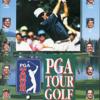 PGAツアーゴルフのゲームが今どのくらいの値段で買えるのか?が気になったので 調べてみた