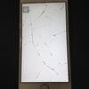 iPhoneの液晶が割れる意外な原因・・・
