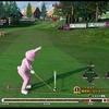 PS4 newみんなのゴルフ 感想  ゴルフの爽快感、面白さは今まで通りだが懲りない課金システムが評価を下げてくる