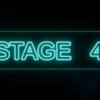 1週間ゲームジャム お題「密」に参加しました。