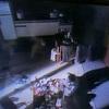 5-18/29-24 1990年5月28日放映 TBS 「妻に逃げられた男」市川準の東京日常劇場 市川準 デレクター こまつ座の時代の時間(アングラの帝王から新劇へ)