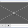 【WPF】 簡易動画プレーヤーを作成する