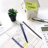 経営者のための住宅購入や役員社宅などの法人用不動産購入スキームを節税や経費算入の観点から解説