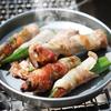 ゴールデンウィークの食べ過ぎはデトックス食材で胃もたれをストップしよう!