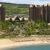 【シューイチ】3人旅 in Hawaii