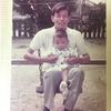 父親の命日と自分の性格