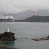 長崎は見所満載~その3.神ノ島教会と、伊王島の教会と、橋巡りなど。