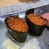 江ノ島ラン。自宅寿司の夏。