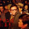 Amazonプライムで見れる日本屈指のサイコパス映画『復讐するは我にあり』の狂気がスゴイ