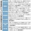令和3年度中学歴史教科書に見られる南京事件の扱いについて(1) ~朝日新聞はシナの橋頭保~