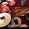 新橋 Vol.24 <北海道料理・ユックのランチ>