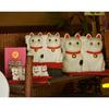 東京都内の猫を祀るお寺・神社を訪ねる––養蚕と猫と日本人