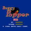 理不尽さに勝つ。。(Buggy Popper バギーポッパー編)