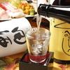 【オススメ5店】高槻(大阪)にあるおばんざいが人気のお店