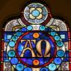 ヤマトが「オメガ(Ω, ω)」を知る時と場と人が揃った 〜聖書や愛智や神話や悲劇や喜劇の基礎〜