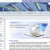 ウイルス性因子をゲノムから探索する VFDBデータベースのVFanalyzer