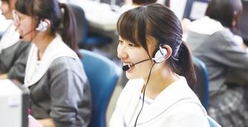 「学生の英語への意識を変えていきたい」オンライン英会話レッスン法人セールス担当の仕事とは?