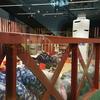 IKEA新三郷店で初スモーランド