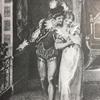 愛と偽りのデュエット。フィガロの結婚(14)『スザンナと伯爵の小二重唱』