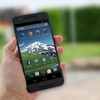 【Google Adsense】モバイル最適化で収益を最大化する3つの手法