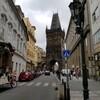 プラハの物価は日本より高いので注意!【チェコ】