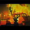 AKLO×ZORNの熱すぎる楽曲【FUEGO】のMVがYouTubeにUP!